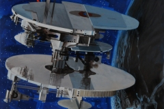 102-9-Satelite_Space_Ship