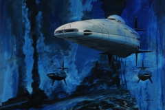 120-14-Underwater_Ships_On_Blue