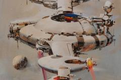 97-9-White_Ship